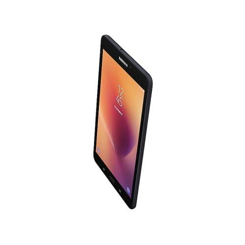 "Galaxy Tab A 8.0"", 32GB, Black (Wi-Fi)"
