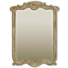 Marseille Mirror