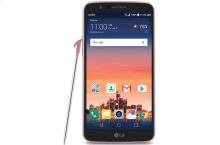 LG Stylo 3  Cricket Wireless