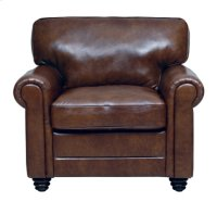 Andrew Chair Product Image