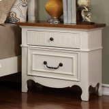 Galesburg Night Stand Product Image