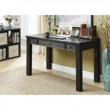 Edenberry Lift Top Writing Desk