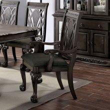 Petersburg Arm Chair
