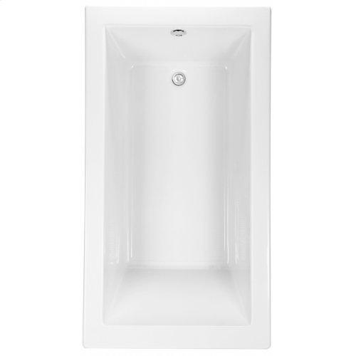 Soco 7242 - Air Baths