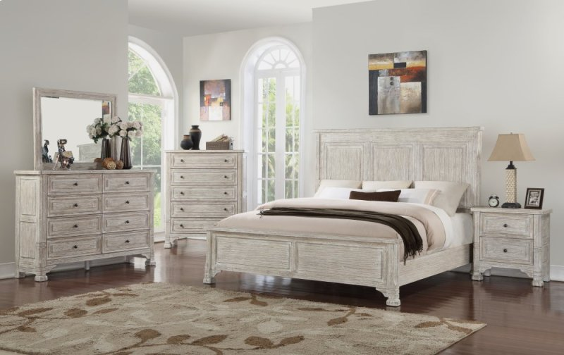 B97205 in by emerald home furnishings in ketchikan ak emerald hidden additional emerald home taos 5 drawer chest linen wisp b972 05 solutioingenieria Choice Image