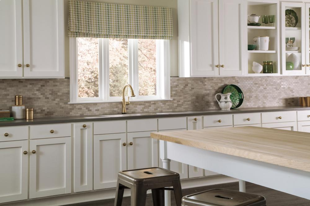 Hidden · Additional Champagne Bronze Single Handle Pull Down Kitchen Faucet  With Touch 2 O ® Technology