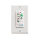 Wall Transmitter F-Function MUL Product Image