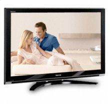 "52"" Diagonal REGZA® LCD TV"