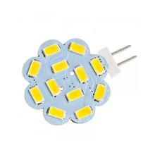 LED Bulb for GU4