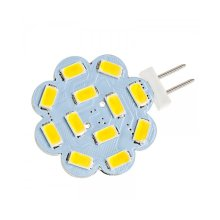 LED Bulb for GU4