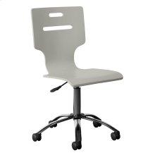 Clementine Court-Desk Chair