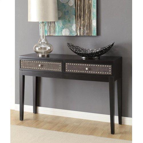Harrison Sofa Table