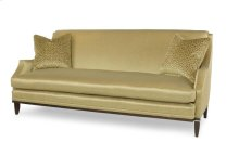 Rivoli Sofa