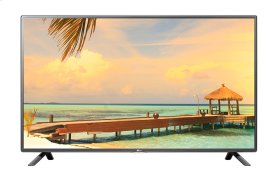 "42"" Class Lx330c Direct LED Commercial Lite Integrated Hdtv (42.16"" Diagonal)"