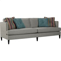 Sunny Sofa Product Image