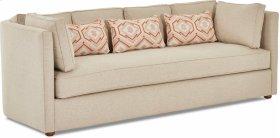 Dwell Living Room Monroe Sofa G2100 S