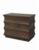 Bedside Chest Product Image