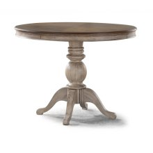 Plymouth Counter Table