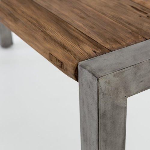 Shea Console Table