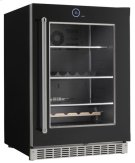 Reserve All Fridge - Beverage & Wine Centre Product Image