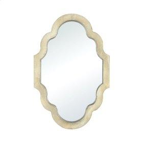 Poitiers Mirror