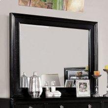 Avior Mirror