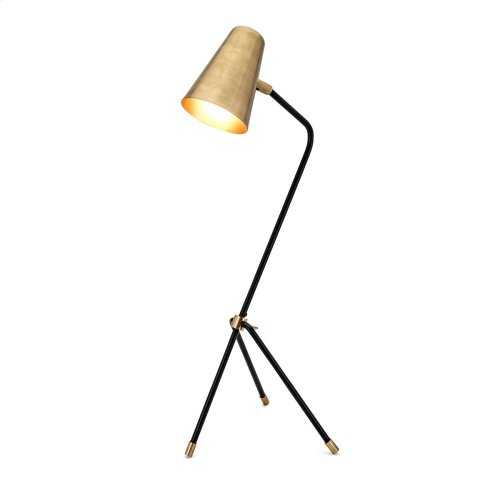 Madai Task Lamp