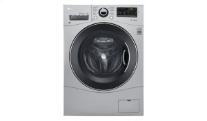 2.3 cu.ft. Compact All-In-One Washer/Dryer Product Image