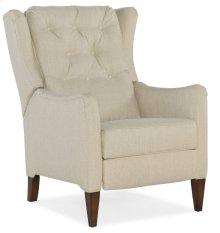 Living Room Wrenn Recliner 5662