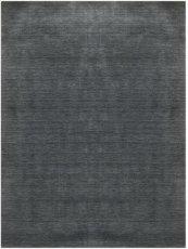 Arz-6 Dark Gray