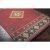 Additional Jewel Tone JT-1033 5' x 8'