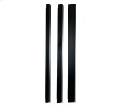 Frigidaire Slide-in Range Filler Kit Product Image