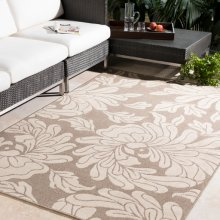 "Alfresco ALF-9623 18"" Sample"