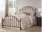 Tyler Queen Bed Set Product Image