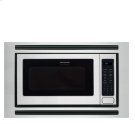 Frigidaire Professional 2.0 Cu. Ft. Built-In Microwave Product Image