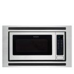 FrigidaireFrigidaire Professional 2.0 Cu. Ft. Built-In Microwave