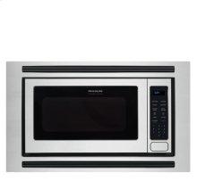Frigidaire Professional 2.0 Cu. Ft. Built-In Microwave