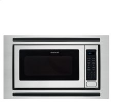 Frigidaire Professional 2.0 Cu. Ft. Built-In Microwave
