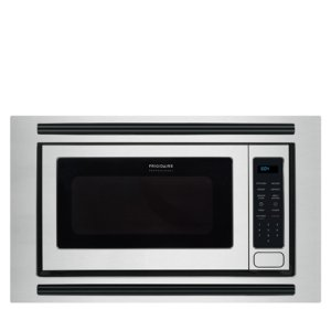 Frigidaire Professional Professional 2.0 Cu. Ft. Built-In Microwave