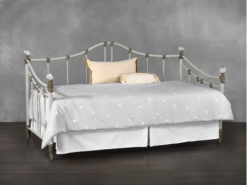 Ostego Day Bed