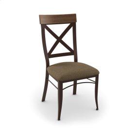 Kyle Chair