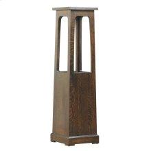 Limbert Open Pedestal