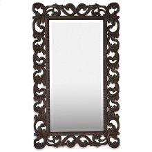 Tuscan Mirror