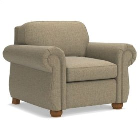 Wales Chair