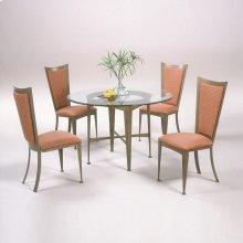 Excalibur Dining Set