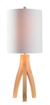 Haley - Table Lamp