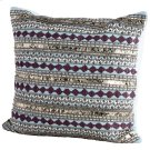 Pillow Cover - 18 x 18 Product Image