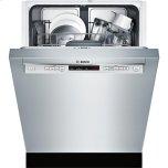 Built-Under Dishwasher 60 Cm She53tl5uc