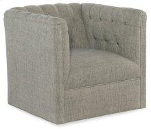 Living Room Oleander Swivel Chair