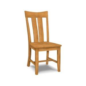 JOHN THOMAS FURNITUREAva Chair